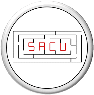SACU School