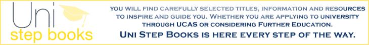 Unistep Books