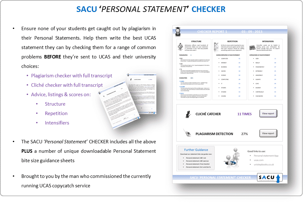 Personal statement writing for ucas - Dilimport, S.A. de C.V.