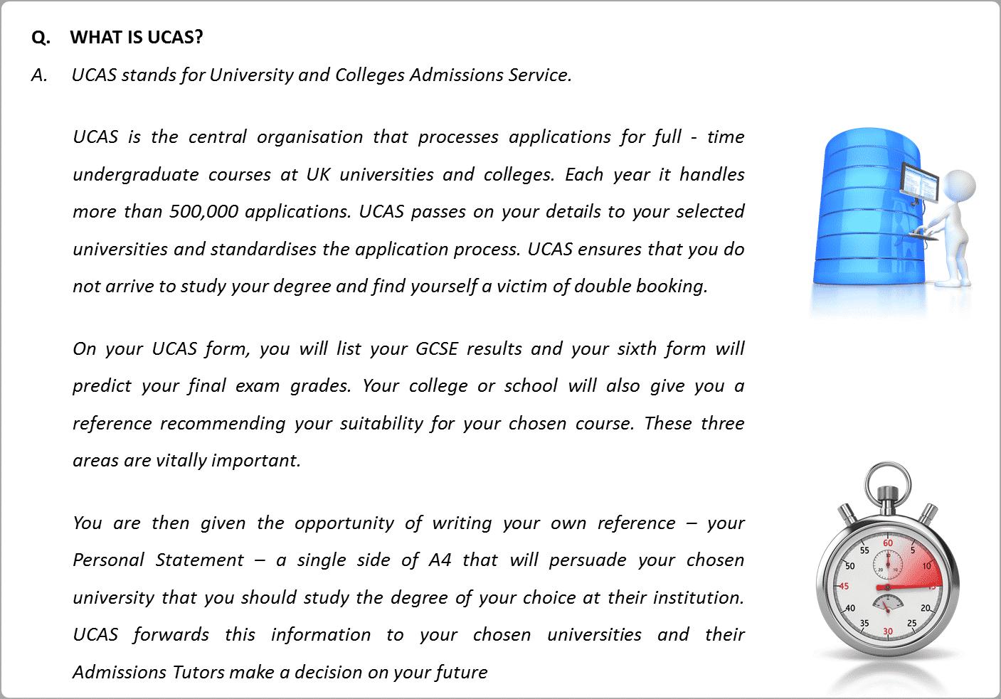 PSB_FAQ1