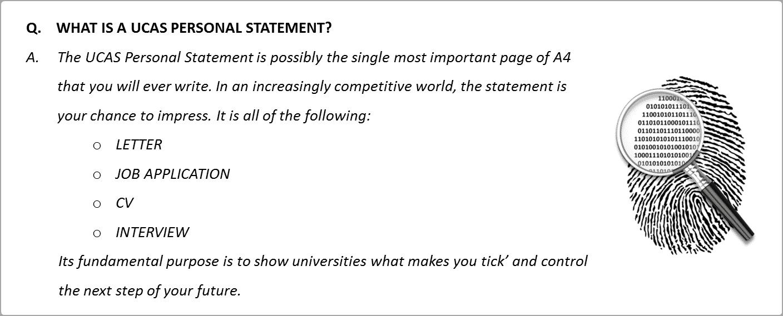 PSB_FAQ2