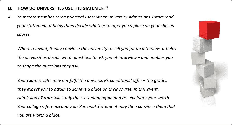 PSB_FAQ3