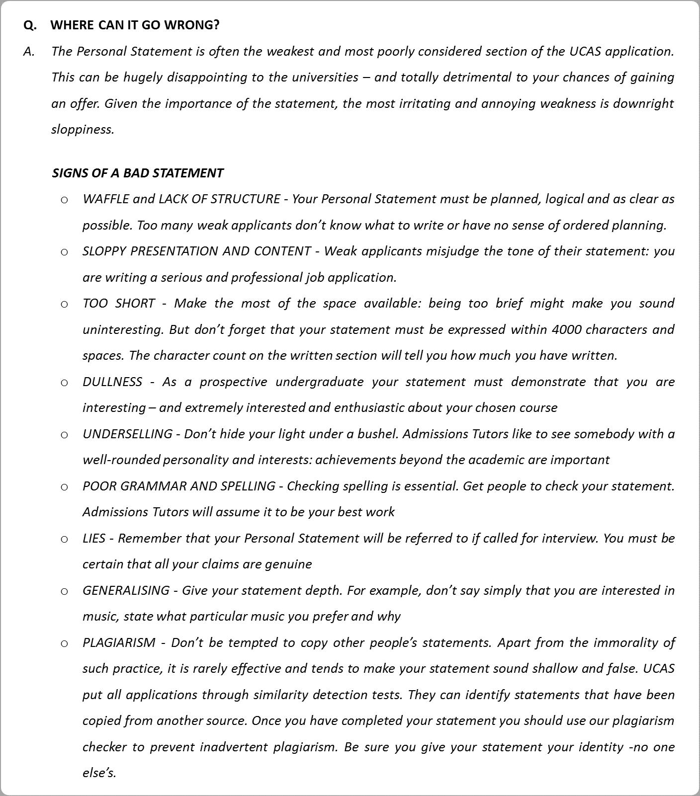 PSB_FAQ6