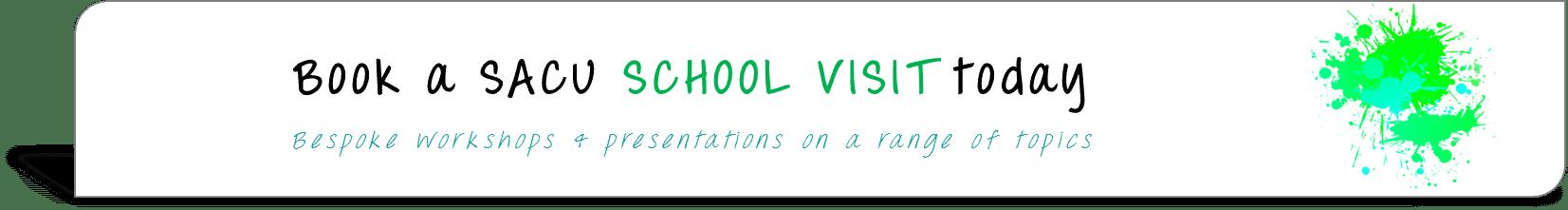 slider_school_visit