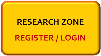 Register / Login to the Research Zone