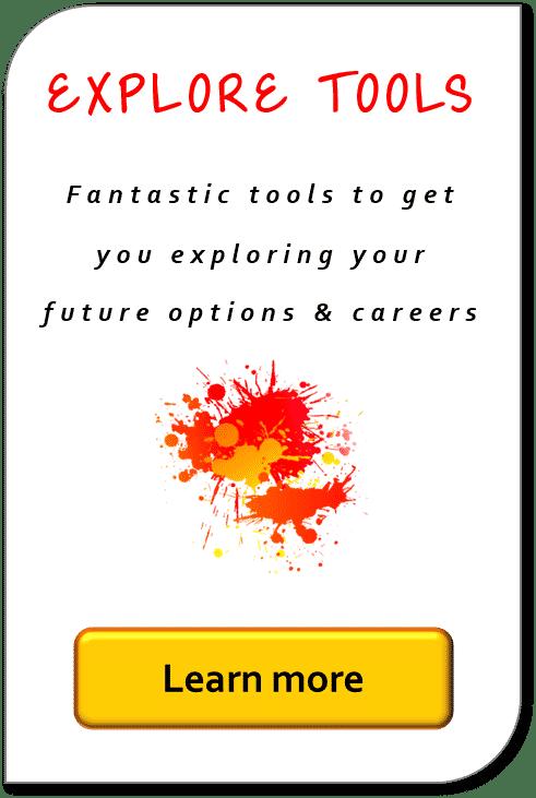 Explore Tools