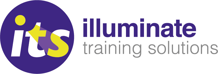 Illuminate Training Solutions