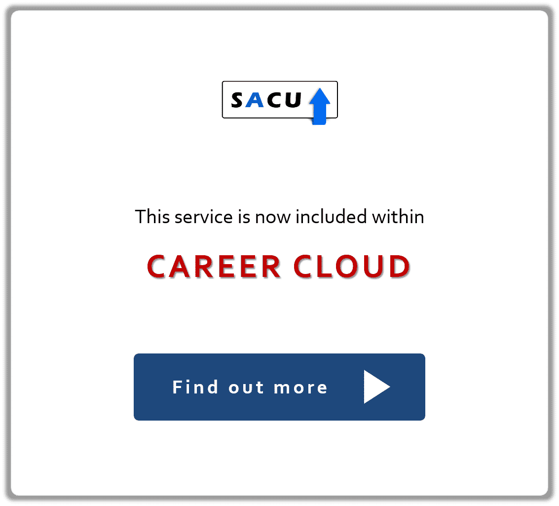 Career Cloud