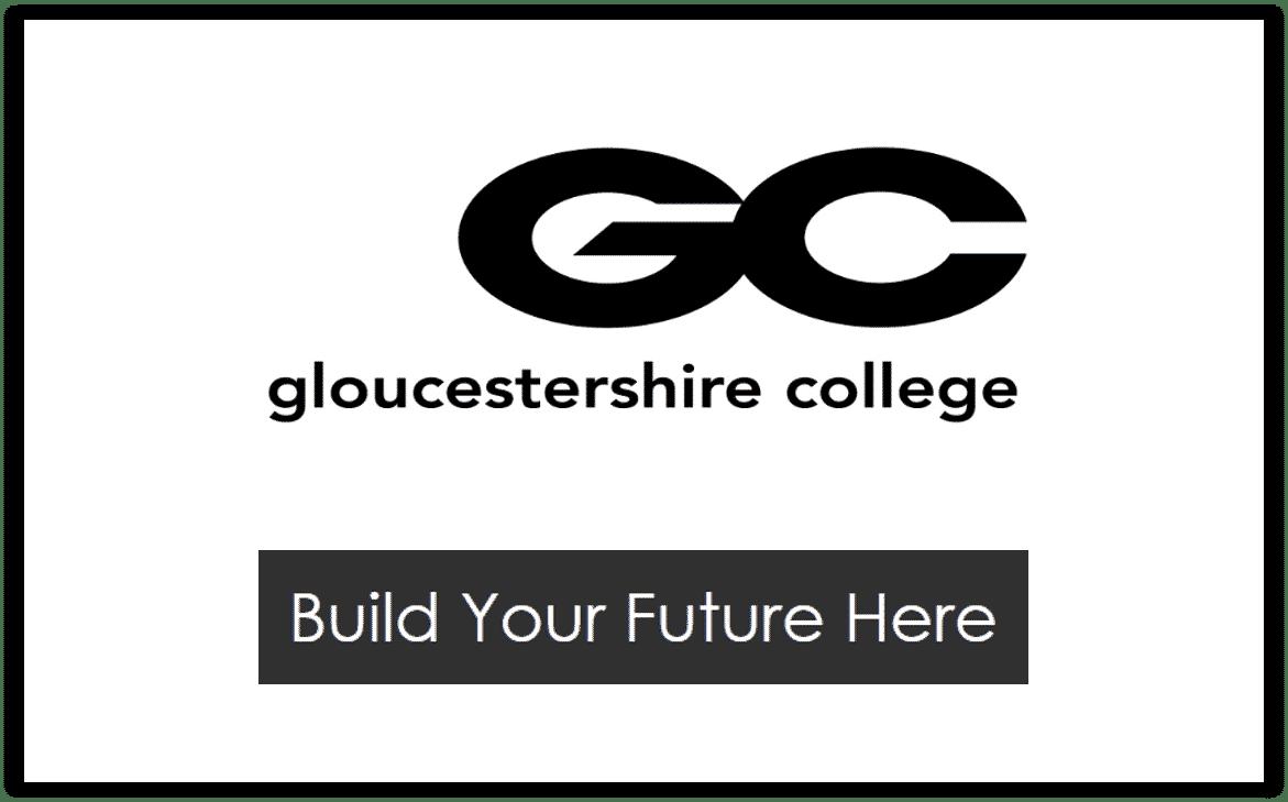 Gloucestershire College Careers Quiz