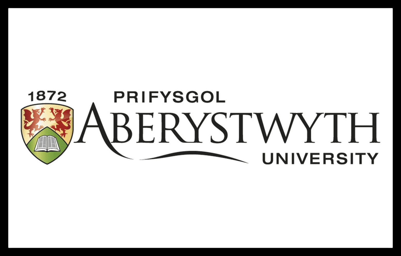 Aberystwyth University