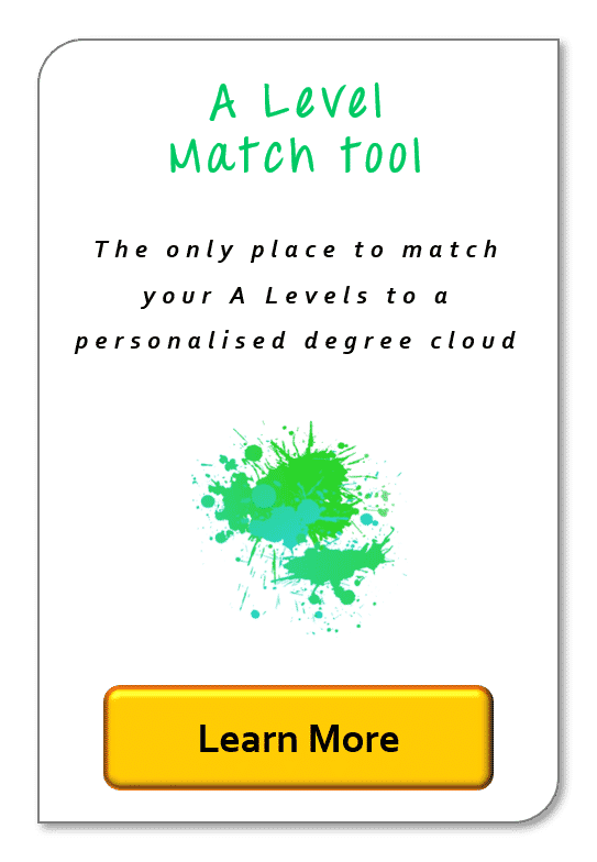 A Level Match