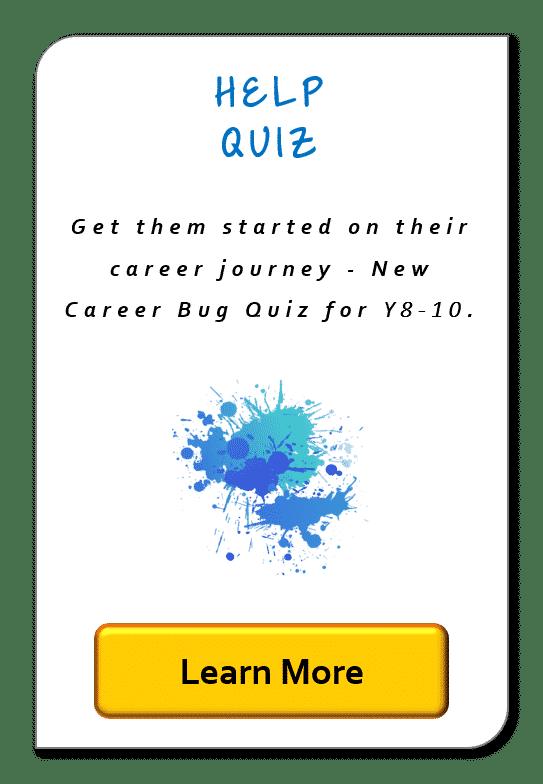 Help Quiz