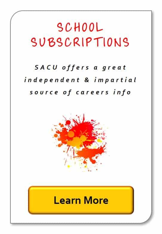 School Subscriptions