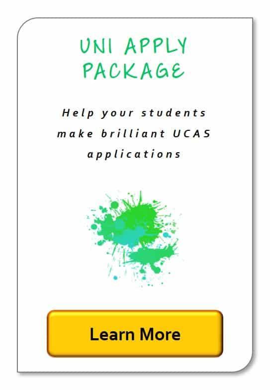 Uni Apply Package