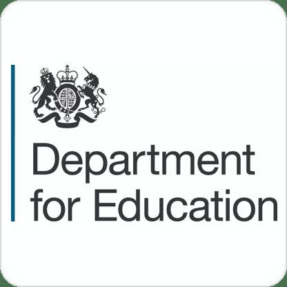 Dept for Education