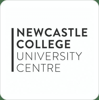 Newcastle College University Centre